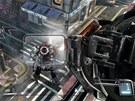 Titanfall: Záběry ze zběsilé sci-fi akce od autorů Call of Duty
