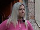 Dominika Duspivá je z nového domova v šoku.