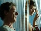 Trailer k Menzelově filmu Donšajni