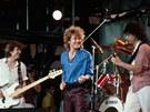 Led Zeppelin na konci kariéry