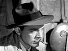 Z filmu Laura (1944)