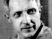 Fotograf František Drtikol