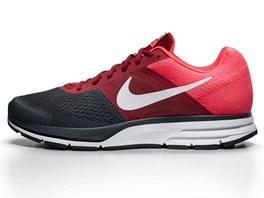 Nike Air Pegasus v mužské variantě