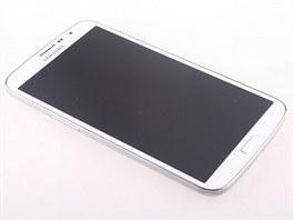 Samsung Galaxy Mega 6.3 HAM4d9552_01SamsungGalaxyMegatelo