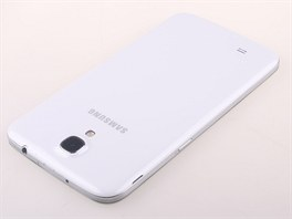 Samsung Galaxy Mega 6.3 HAM4d9553_05SamsungGalaxyMegatelo