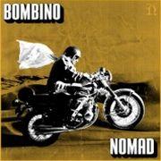 Bombino (obal)