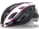 Biková helma pro ženy Specialized Women's Duet se systémem zvaným HairPort SX,...