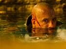 Uk�zka z filmu Riddick