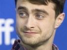 Daniel Radcliffe (Toronto, 8. září 2013)