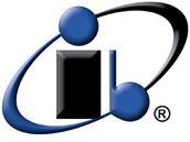 Logo Bphemia Institut
