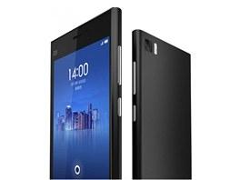 Xiaomi MiPhone 3