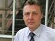 Podnikatel roku 2006 - Pavel Ju���ek, Brano Group