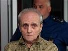 Kočí, jemuž za pokus o vraždu hrozí až osmnáct let vězení, je přesvědčený, že
