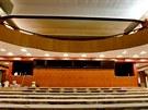 Kdysi slavné brněnské kino Scala bylo dva roky zavřené. Nyní finišuje jeho...