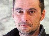 Miroslav Balatka, opoziční zastupitel Karlovarského kraje.