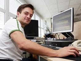 Jiří Mádl byl 11. 9. 2013 hostem on-line rozhovoru se čtenáři iDNES.cz