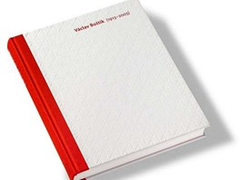 Kniha V�clav Bo�t�k (1913�2005)