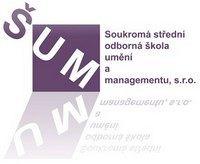 logo ŠUM