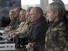 Podle údajů Světové banky žije v Bělorusku v chudobě přes sedm procent...