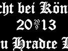 Rivalita mezi Hradcem Králové a Pardubicemi
