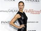 Stacy Keiblerov� (19. z��� 2013)