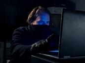 Klienti �eské po�ty �elí napadení hacker�, e-mailové schránky dobývají...