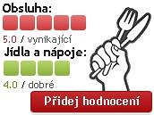 dobřesenajím.cz - hodnocení