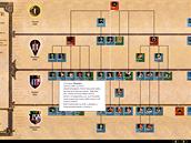 Age of Empires II + datadisky