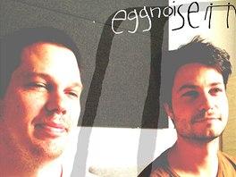Eggnoise