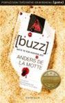 buzz (obal)