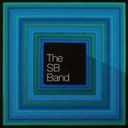 The SB Band (obal)