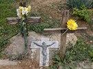 Ostrov Lapmedusa truchlí za desítky Afričanů, kteří utonuli ve Středozemním...
