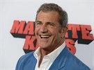Mel Gibson (2. října 2013)