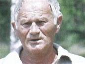 Na 28. březen připadají narozeniny spisovatele Bohumila Hrabala (1914-97). Na...