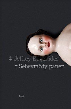 Jeffrey Eugenides: Sebevraždy panen
