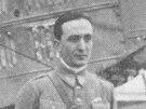 Gheorghe Bănciulescu létal do konce svého života. Zemřel 12. dubna 1935 v