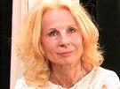 Anna Va�urov� utekla z �eskoslovenska po roce 1968 s kamar�dkou. Jej� otec...