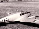 V armádě sloužily pětačtyřicítky pod typovým označením K-75.