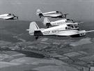 Ze 142 vyrobených Ae-145 jich 107 odebral Aeroflot.
