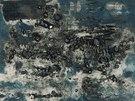Z díla Vladimíra Boudníka