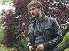 Jamie Dornan v seriálu Once Upon a Time (2011)