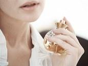 Parfémy pro novou sezónu jsou sladké, hřejivé i osvěžující.