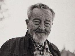 Taras Kuščynskyj: Jan Werich (70. léta)