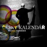 Michal Horáček: Český kalendář
