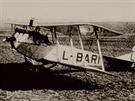 Aero A.14 L-BARI.