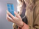 Motorola vyv�j� modul�rn� smartphone Ara inspirovan� projektem Phonebloks.