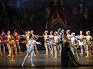 V prosinci přijede do Bratislavy, Prahy a Ostravy proslulý Moscow City Ballet