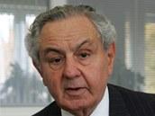 Paul rausnitz