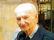 Arnošt Lederer zůstal v Československu a později v České republice. Cítí se zde