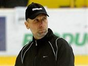 Miloslav Ho�ava